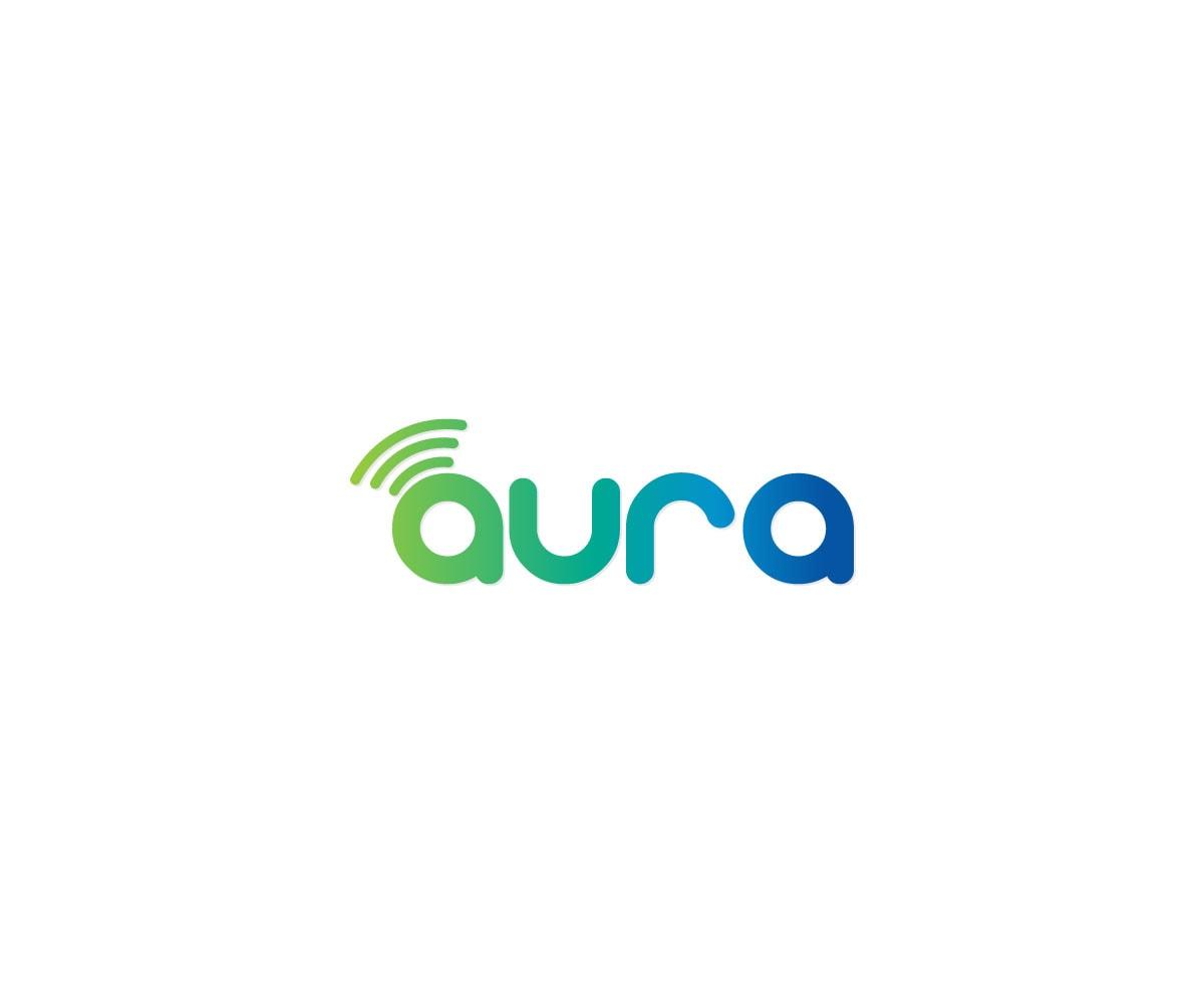 Logo design price in bangalore dating