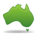 Australian designers