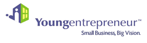 YoungEntrepreneur Business Forums
