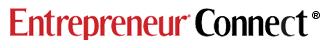 Entrepreneur Econnect