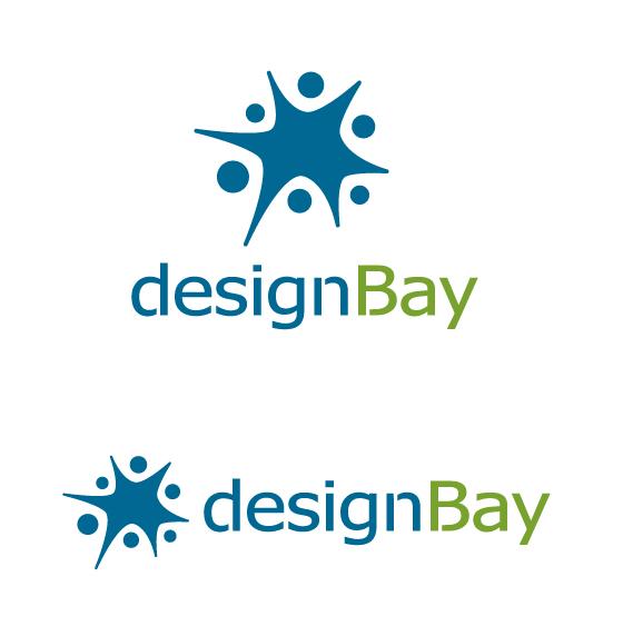 Logo Design by Adham Dannaway