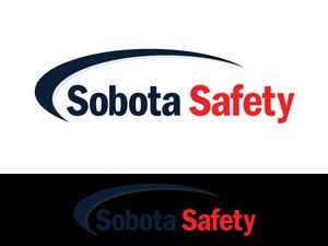 Logo Design by EgoDesigner - Sobota Safety Logo