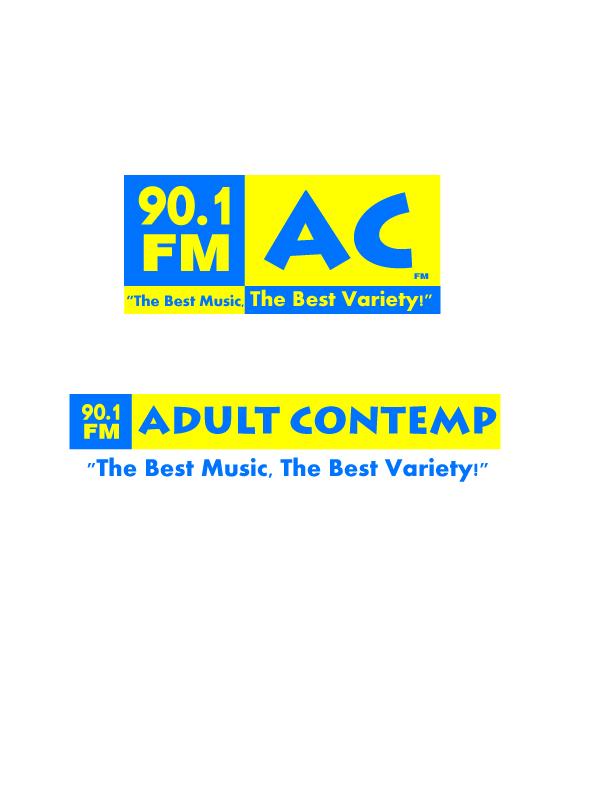Adult ads uk