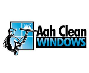 36 elegant logo designs window cleaning logo design for Window cleaning logo ideas