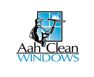 window cleaning logo design melo in tandem co rh melo in tandem co window cleaning logos pic window cleaning logo ideas