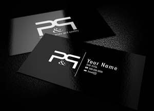 10 bold business card designs flooring business card design business card design by riz for this project design 5609475 colourmoves