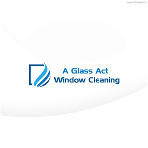 Redesigning the Windows Logo - Windows Experience ...