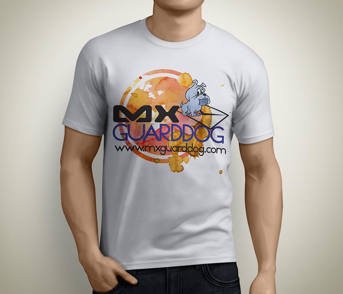 T shirt design hong kong - Playful Colorful T Shirt Design For Company In Hong Kong Design 5542875