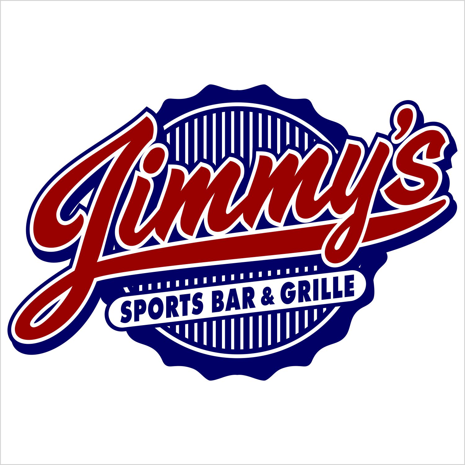 sports bar logos pictures to pin on pinterest thepinsta