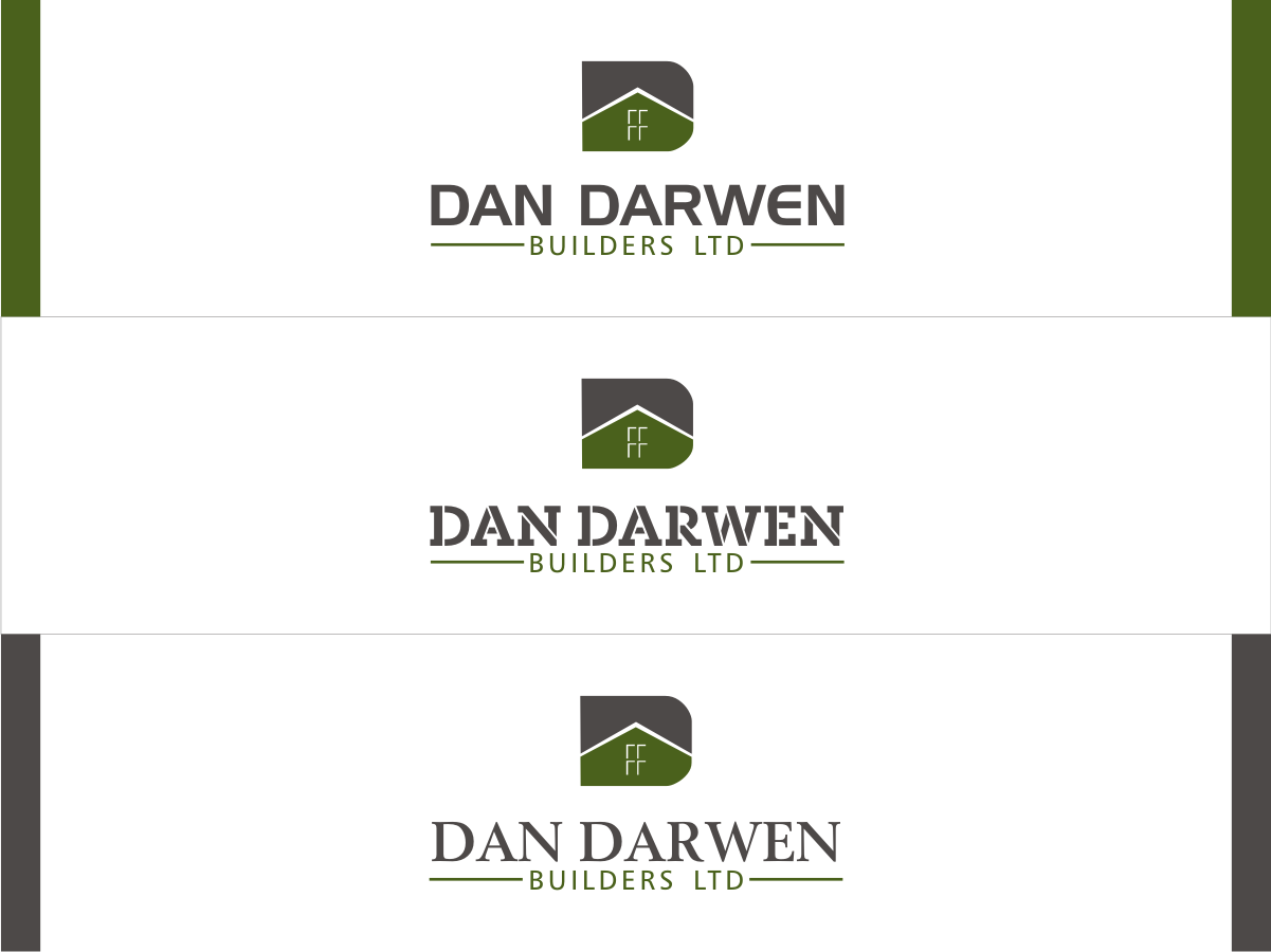 Bold Modern Small Business Logo Design For A Company In New Zealand
