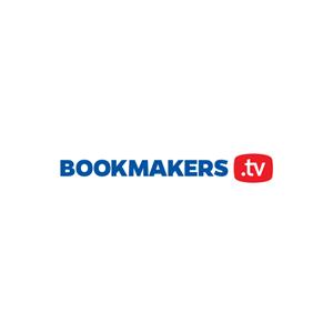 Logo Design by Maciej Fiszer - Online Bookmakers Website - TV style logo