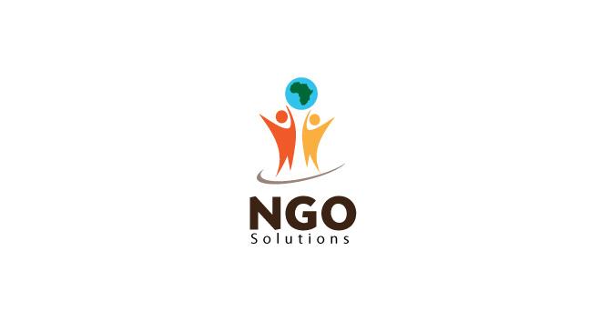 Solutions Logo Design Inspiration
