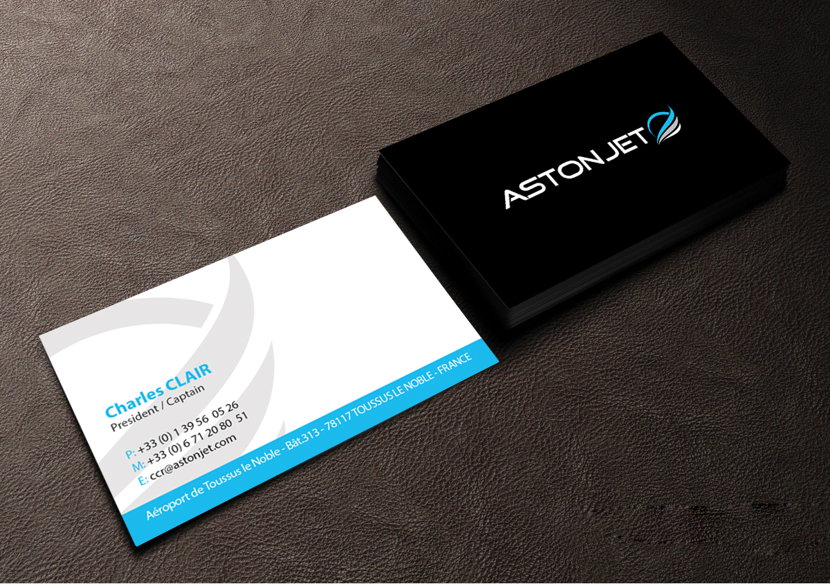 82 modern business card designs business business card design business card design by creations box 2015 for this project design 7630152 colourmoves Image collections