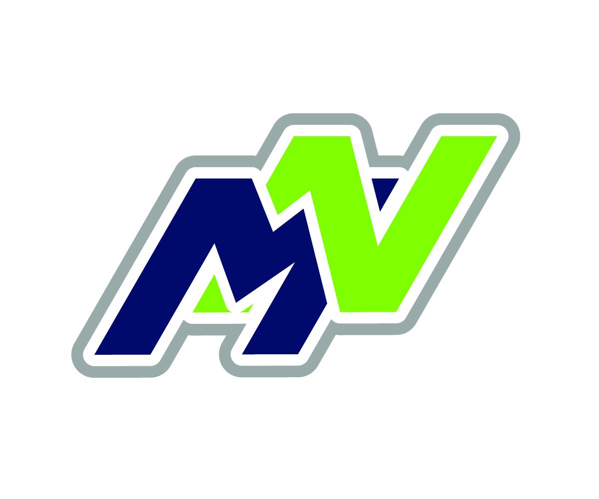 Minneapolis Branding amp Logo Design  Hook Agency