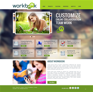 Create A Website Design 1596047