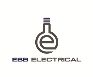 Electrical Logo Design Galleries for Inspiration