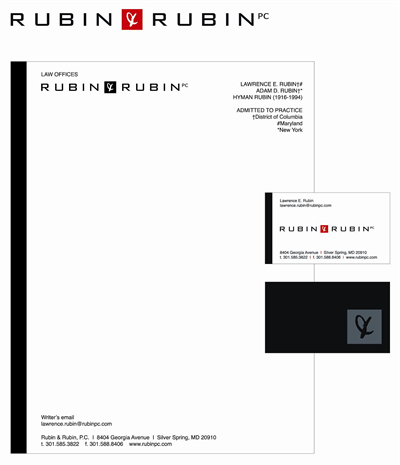 Mortgage Broker Stationery Artist Bids Design 8126