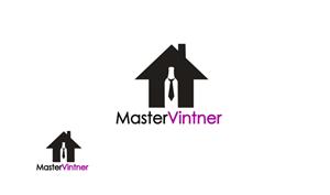 BigCommerce Design by cr8ive for Addison Feen Insight, Inc. | Design: #6097027