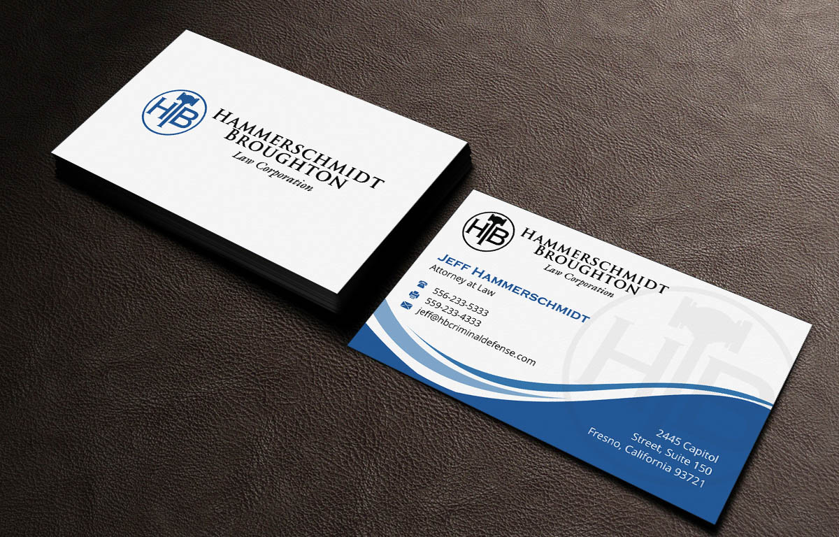 Fancy Business Cards Fresno Ca Collection - Business Card Ideas ...
