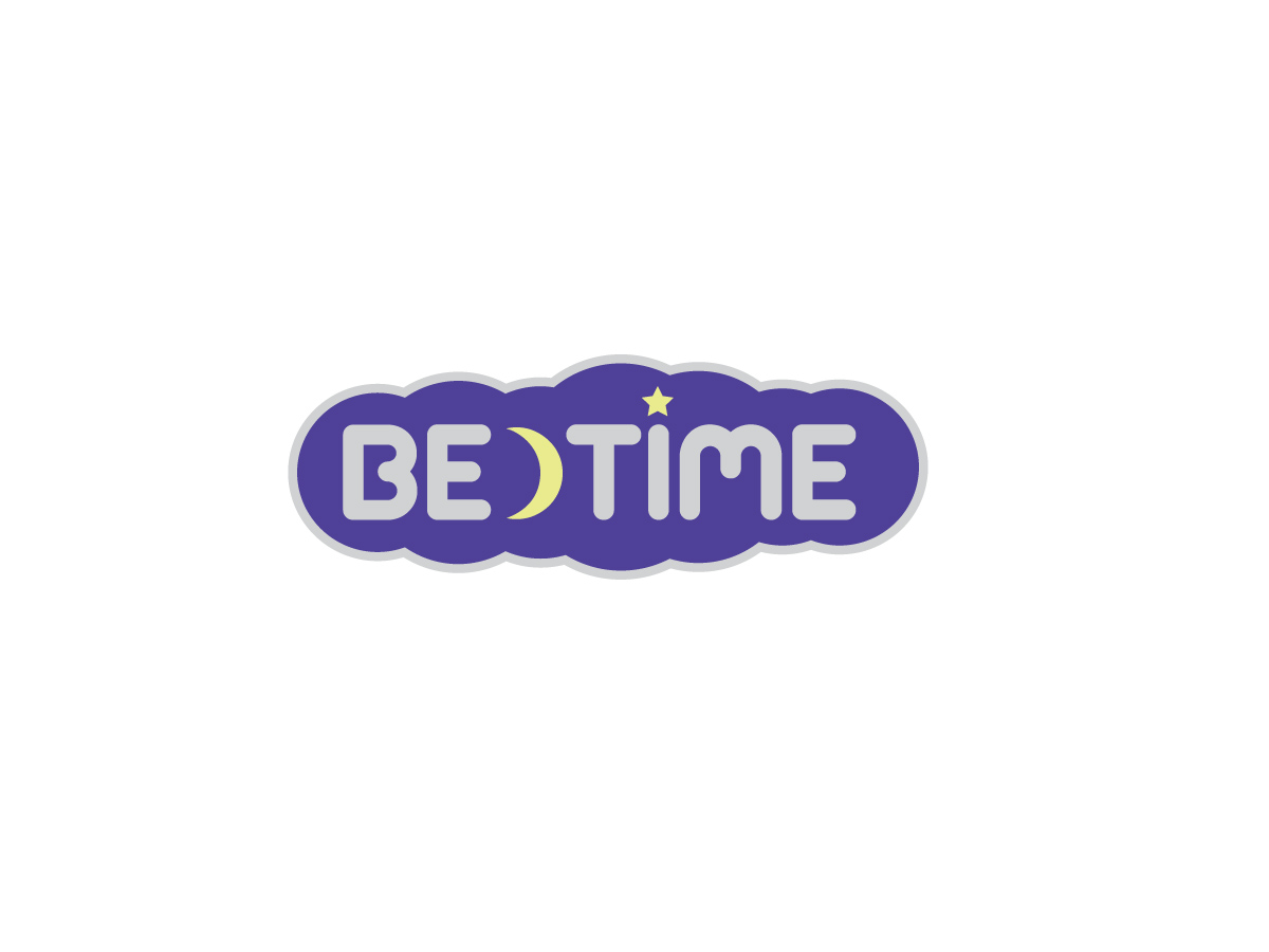 Elegant Upmarket It Company Logo Design For Bedtime By Viktorijan Design 1615390