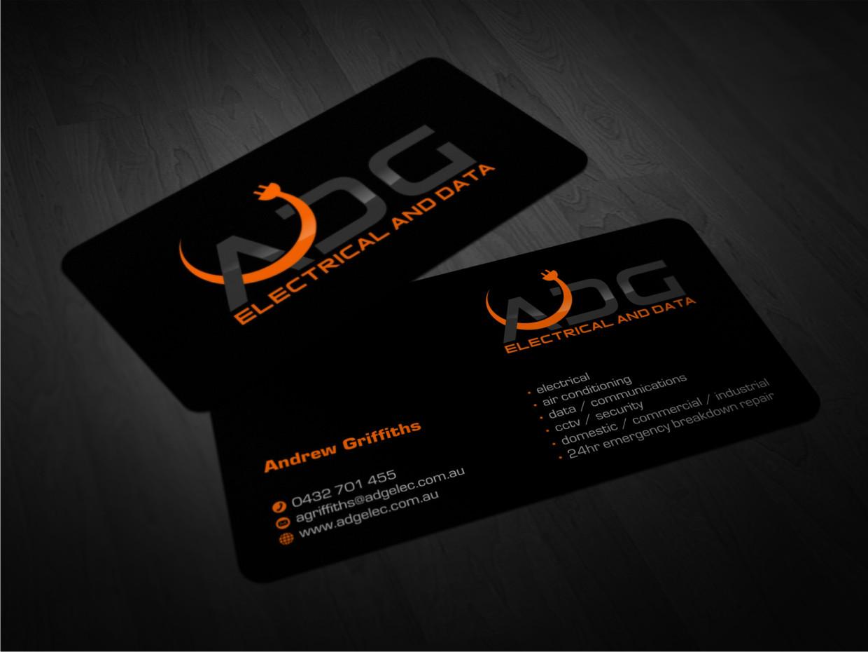 mechanic logo ideas