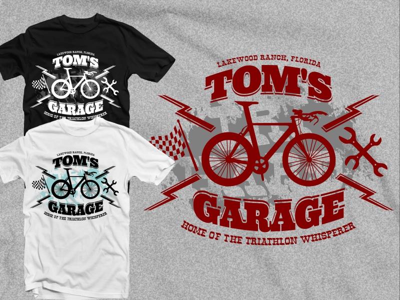 Garage T Shirts : Großhandel kings of leon vintage retro grafik t shirt indie garage