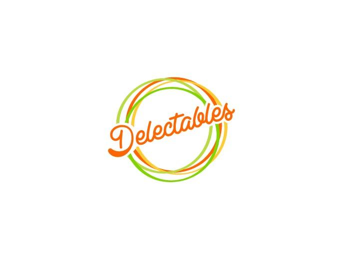 logo design for john eccleston by wonderland design 5603405 rh designcrowd com