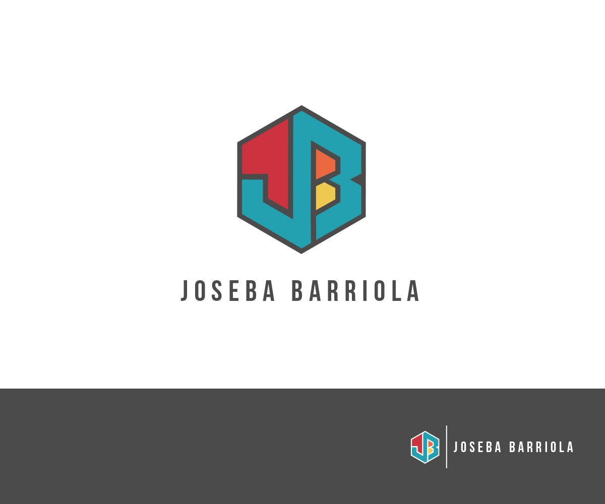 Logo Design By Jonpars For This Project