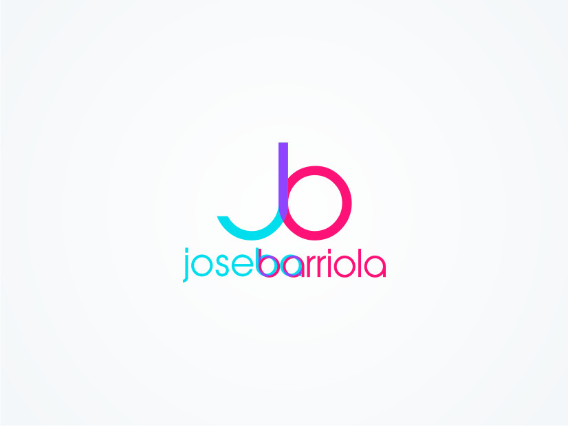 graphic designer personal logo examples wwwimgkidcom