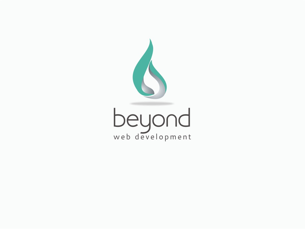 beyond logo design - photo #24