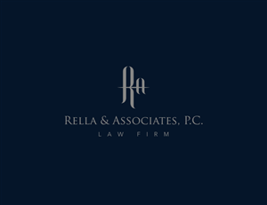Workers' Compensation Law Firm needs a Logo | 209 Logo