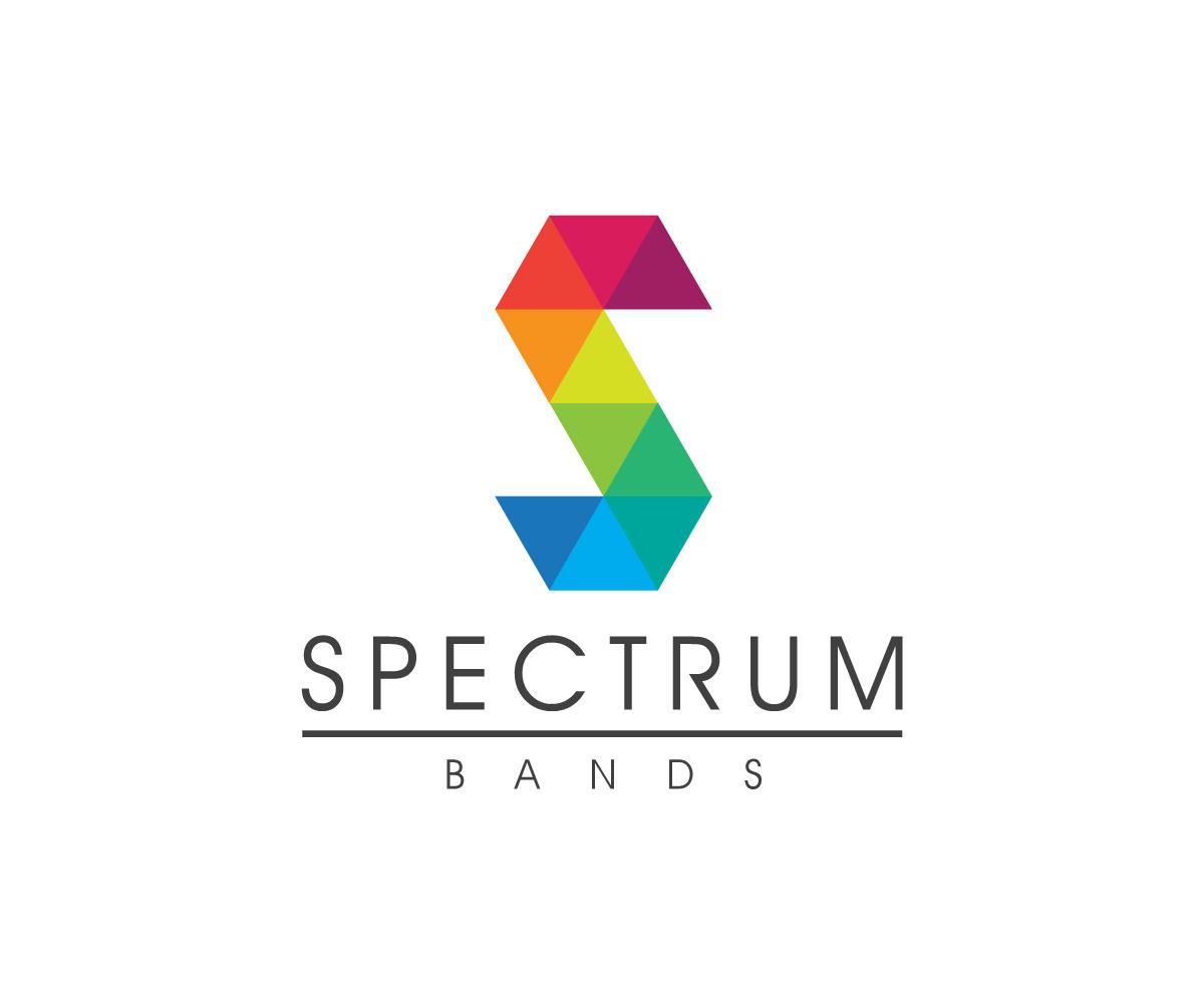 Upmarket Bold Logo Design For Major League Music Inc By