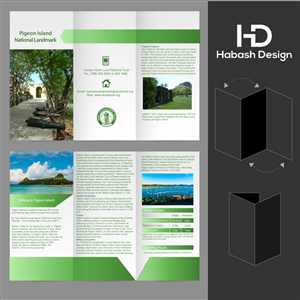 by habashdesign