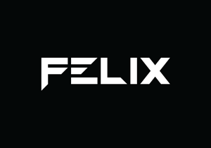 47 Bold Modern Logo Designs for FELIX a business in United States