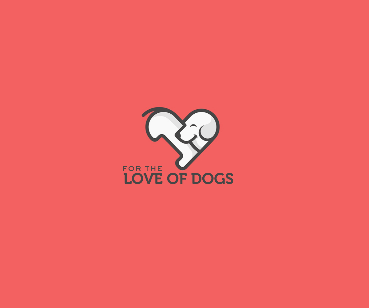 Dog Training Logo Design | www.imgkid.com - The Image Kid ...