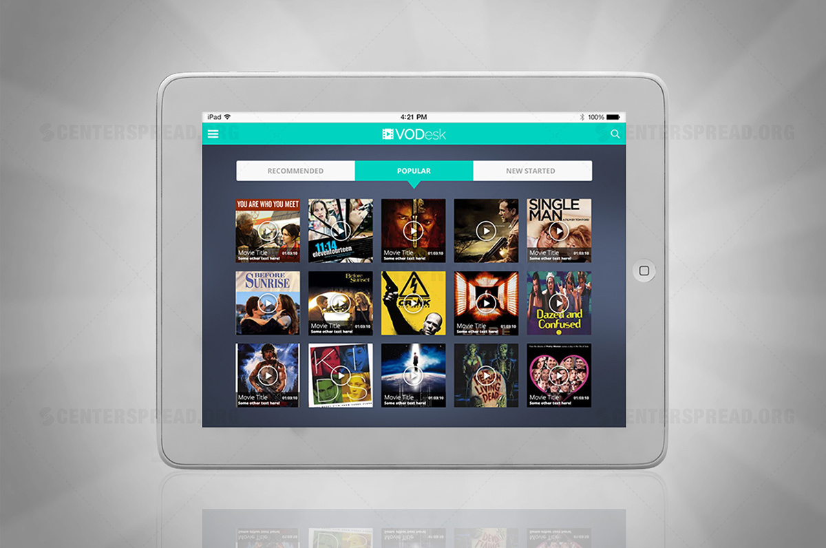 Character Design Ipad App : Clumpy app institute for new communication