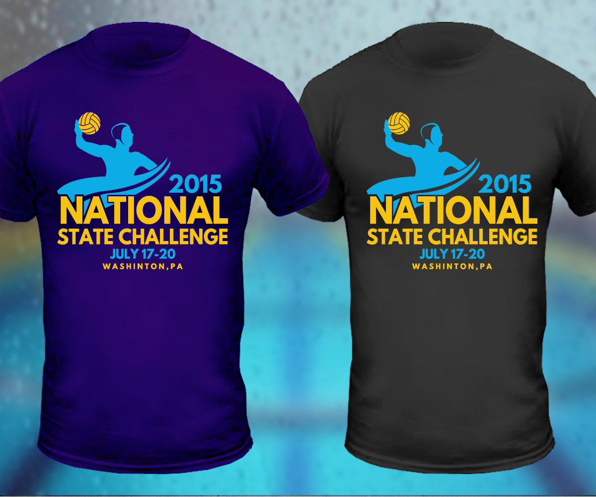 championship t shirt designs