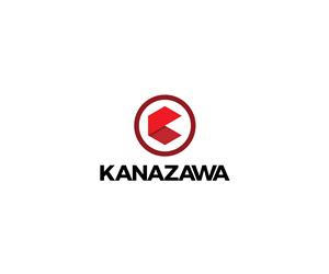 Japan Logos Japan Logo Design At Designcrowd