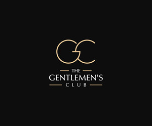 The Gentlemen S Club Clothing