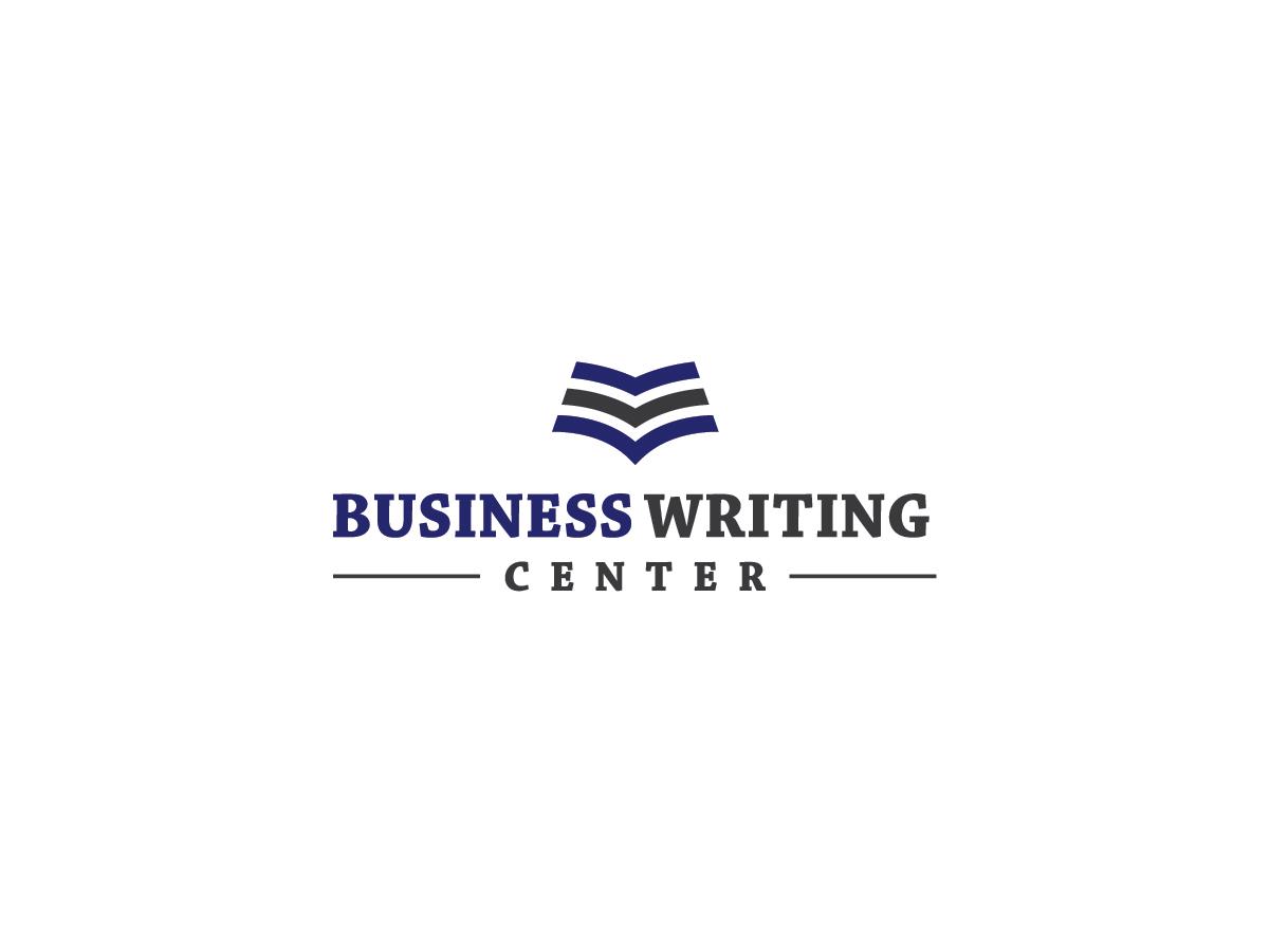 Business Writing Center
