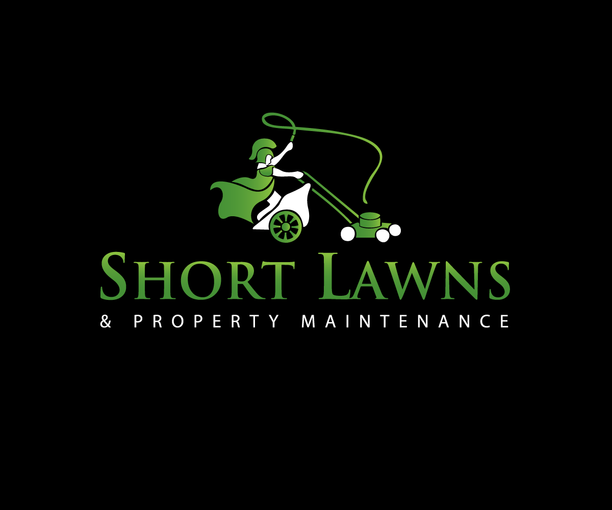 lawn care logo design galleries for inspiration logo design by wolf wolf