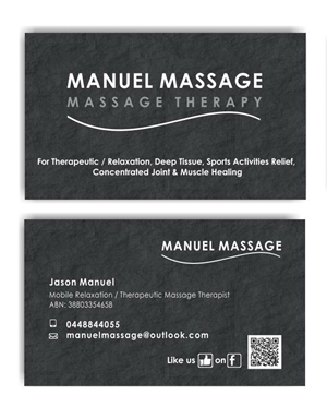 Charcoal Business Card Designs 10 Business Cards To Browse