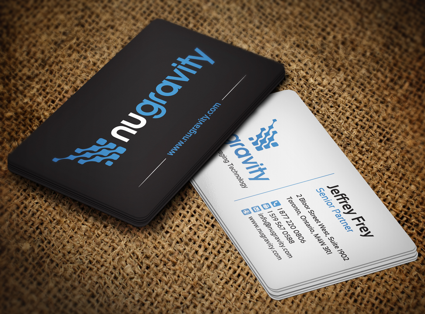 101 bold business card designs business business card design business card design by creation lanka for this project design 5661233 reheart Images