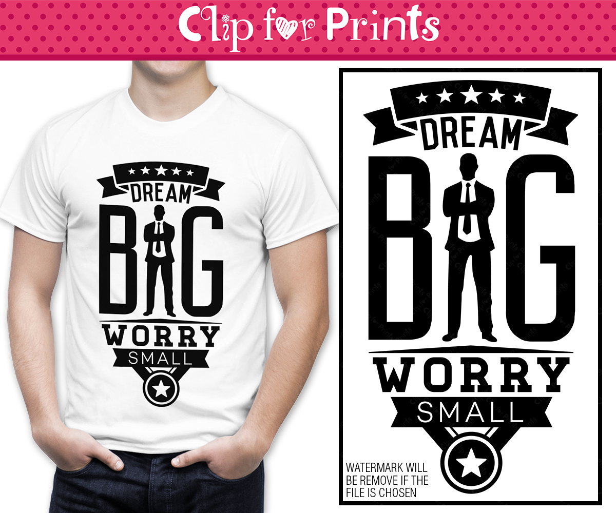 25 personable playful t shirt designs for a business in for Company t shirt design inspiration
