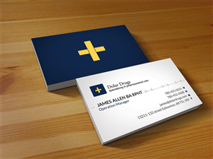 89 professional business card designs for a business in canada