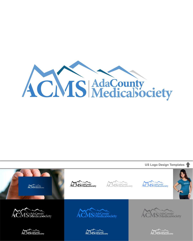 Graphic Design Jobs Boise Idaho