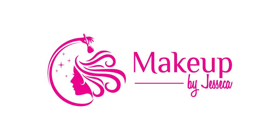 Feminine Upmarket Business Logo Design For A Company In Australia