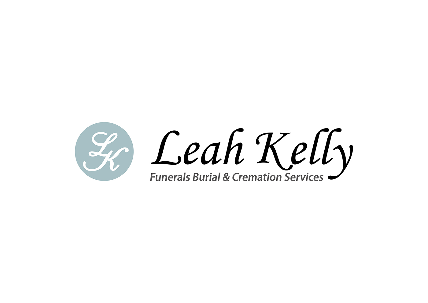 DeGusipe Funeral Home amp Crematory  Uniontown PA