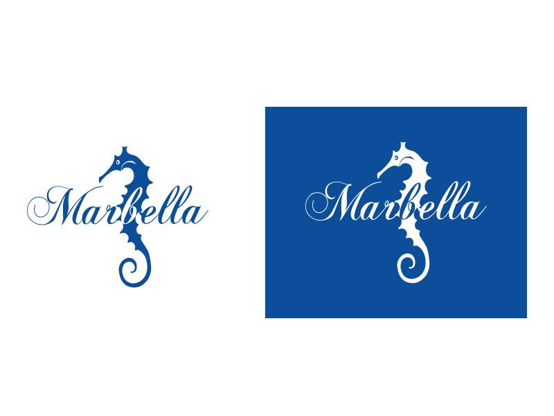 Upscale Restaurant Logo Design Logo Design Design Design 1553759 Submitted to Upscale Seafood Restaurant
