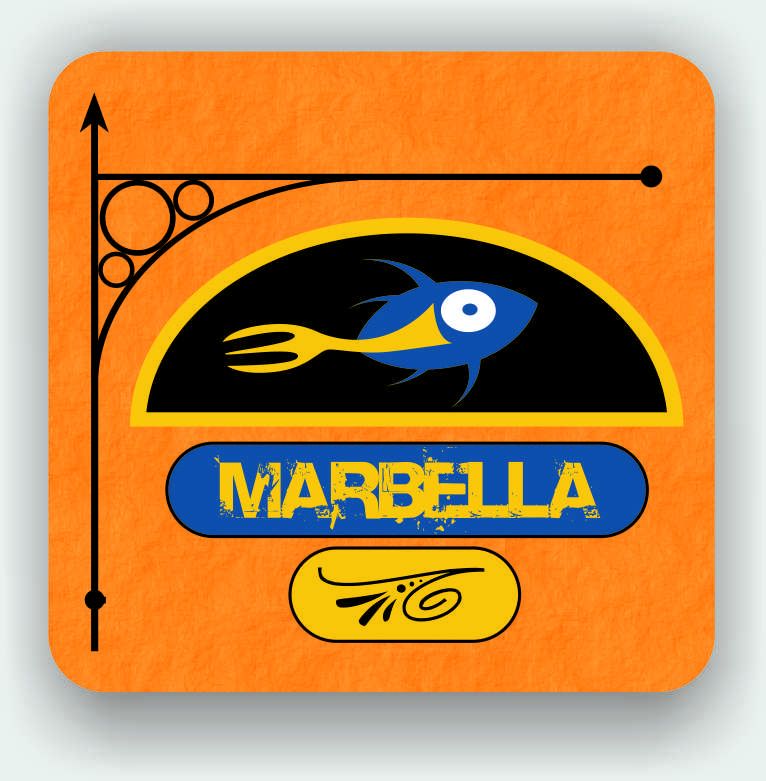 Upscale Restaurant Logo Design Logo Design Design Design 1562012 Submitted to Upscale Seafood Restaurant